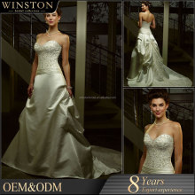 Fashion professional best pictures of wedding dresses for pregnant women