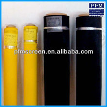 280 Mesh Polyester Silk Screen Mesh