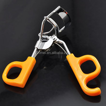 High quality eyelash curling tool Candy color Eyelash curler