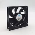 HDH0906HA 6V DC cooling fan 92x92x25mm for furniture
