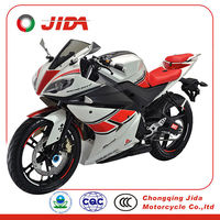 Hot sale sports motorcycle racing motorcycle 150cc 200cc 250cc with EEC certification