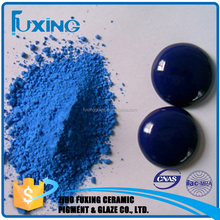 Low Price Cobalt Stain Ceramic Blue Color Stain