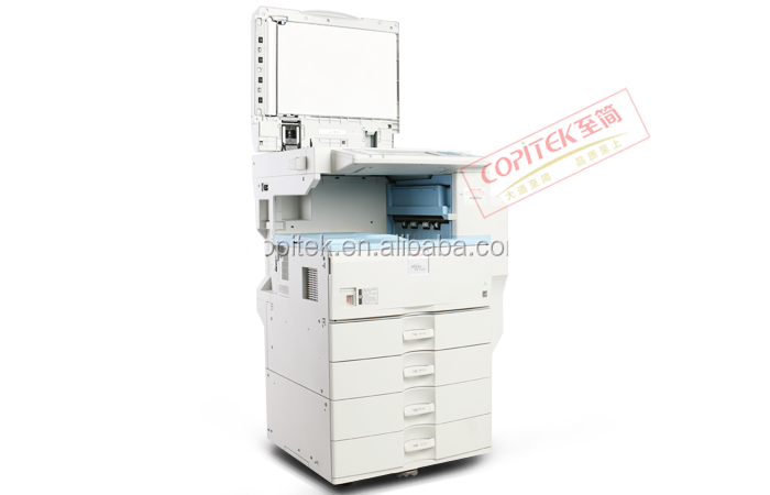 used copier machine