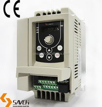 Sanch distributor required factory direct sell ac variable frequency drive motor inverter vfd
