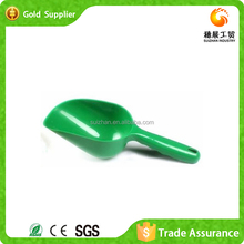 Manufacturer Supply Cheap Plastic Hand Mini Garden Tool Set