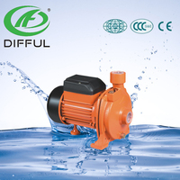 centrifugal pump 158 pump price single stage centrifugal pump