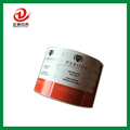 label sticker manufacturer customize all kind of labels