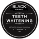 Whiten Teeth Best Popular Using Charcoal whitening powder