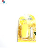House Perfume New Design Glade Air Freshener