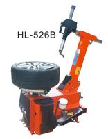 Portable Tire changer, automatic tyre changer with the CE certification