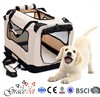 Comfort Carrier Soft-Sided Pet Carrier
