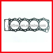 Auto part High quality cylinder head gasket for Mitsubishi 4M51