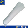 huilong supply competitive price polypropylene liquid filter bags