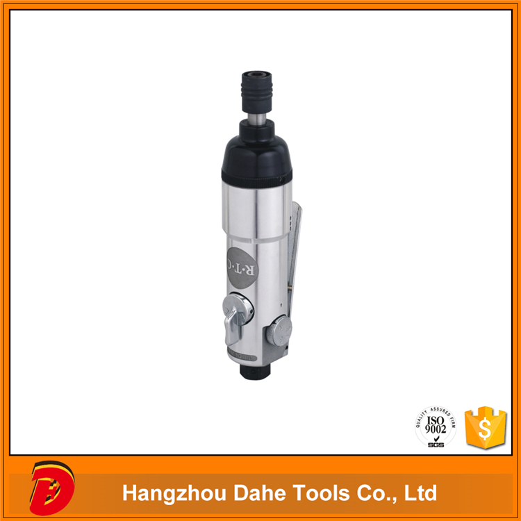 Import paslode nail gun air straight drill pneumatic tool