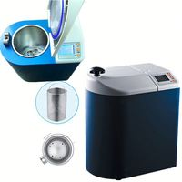 CE ISO approved dental autoclave qucik steam dental sterilizer dental sterilization sealing machine