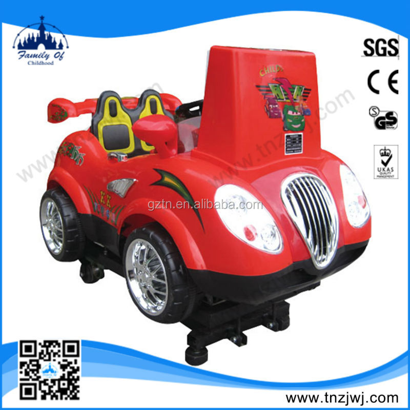2016 wholesalecar ride on battery operated kids baby car for sale
