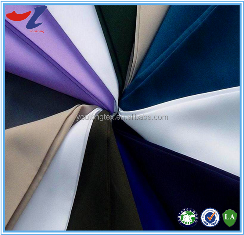 Wholesale High Quality Waterproof Oxford lining Fabric for bags