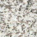 China white ocean flower granite for granite countertop table with low price