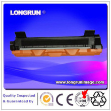 compatible Brother TN-1030 toner cartridge in zhuhai