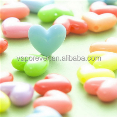 Wholesale skittles vaporizer flavors concentrate liquid flavoring from Chinese Supplier