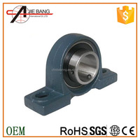 UCPA200 series pillow block bearing/ bearing house