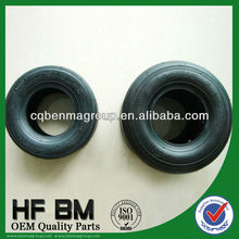 Wholesale good quality and good price go kart rubber tires ,rubber karting tires