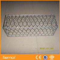 deco mesh gabion china wire mesh gabion box