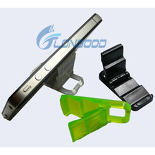 High Quality Multi-Angle Folding Stand holder for iPhone3GS/4/4S/5 And other Mobile Phones