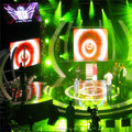 Stage Customised Full Colour P3 P4 P5 P6 Hot Movies Rental Led Display