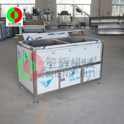 factory produce and sell cooling asphalt QX-2p for industry