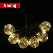 fairy lights battery operated micro mini led battery lights