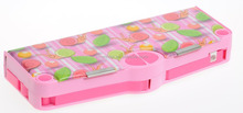 sturdy construction high quality and inexpensive multifunction pencil case