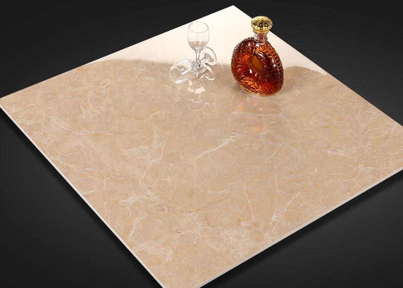 800x800mm glazed polished porcelain flooring tile