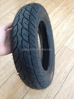 Made in China tyres for motorcycle 3.50-10