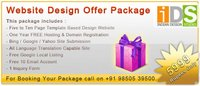 Animation & VFX 3D Designing Web Design Services eLearning Solution Graphic Designing