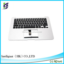 "NEW for Macbook Air A1369 13"" top case with US layout keyboard 661-5735"