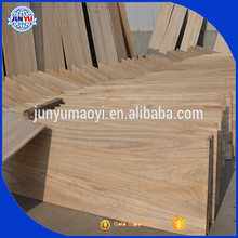 about pine wood is cypress a hardwood pinus species southern forest products inc