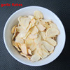 Chinese New Crop wholesale dehydrated garlic flakes