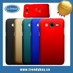 OEM Hard PC cover case for Samsung Galaxy On5