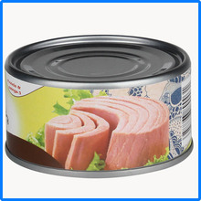 Cheap Canned Tuna Price Wholesale Canned Tuna Fish