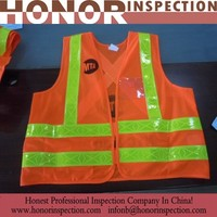 quality control inspector resume led light paper bag
