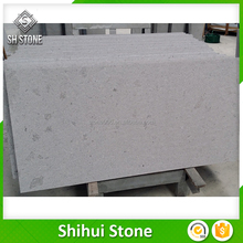 Manufacturer Supplier Moonlight White Granite For Wholesales