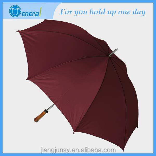 2014 top-grade market sell China Best selling Creative big sun umbrella