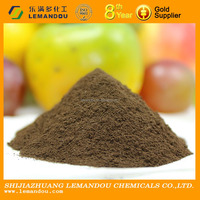 Liquid humic acid, high content, for Foliar fertilizer and Drip