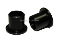 Delrin Clutch Arm Bushings