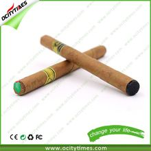 shop china electronics online disposable e cigs vape cigar & electronic cigarette for sale in riyadh