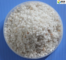 Glass grade natural silica quartz for sale