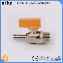 ptfe ball valve gasket butterfly handle brass ball valves 1 inch gas shut off valve