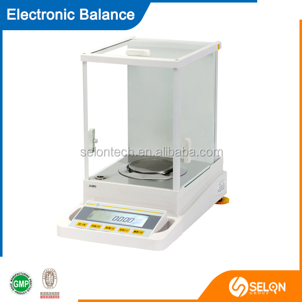 SELON UV-6000PC SPECTROPHOTOMETER NANODROP