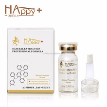 Anti-aging Sheep Placenta Biological Essence/ Anti-aging Essence/bio serum